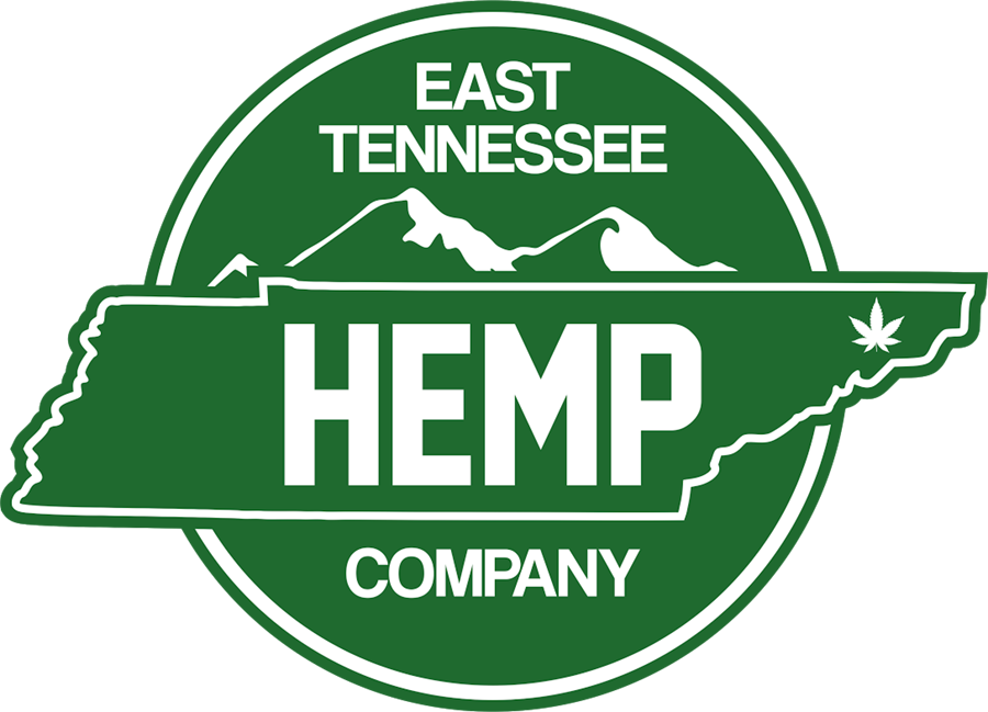 Vendors - Southern Hemp Expo - Tennessee